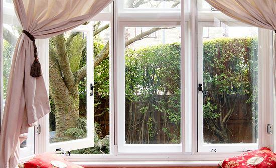 more photos 1cd44 41a7f Secondary Glazing - Secondary Double Glazing | Anglian Home
