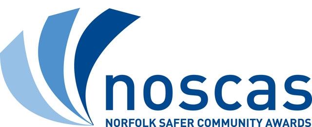 Noscas Logo