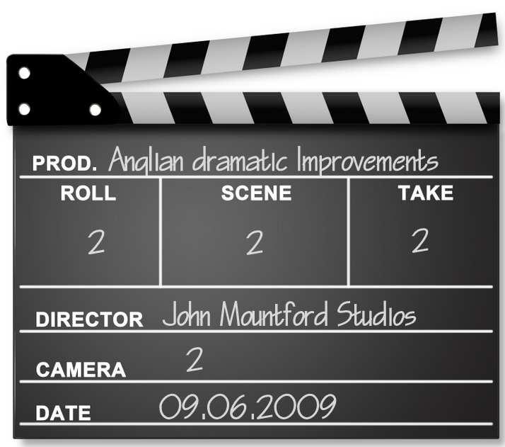 anglian-dramatic-filming