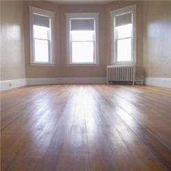 Double glazing has benefits for tenants