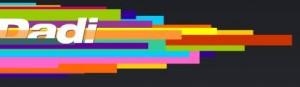 DADI-Awards-Logo