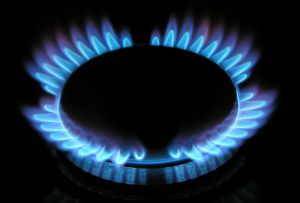 Energy bills increasing