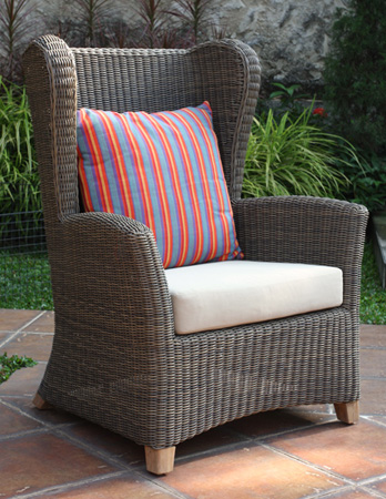 Garden Furniture Care And Maintenance Good To Be Home