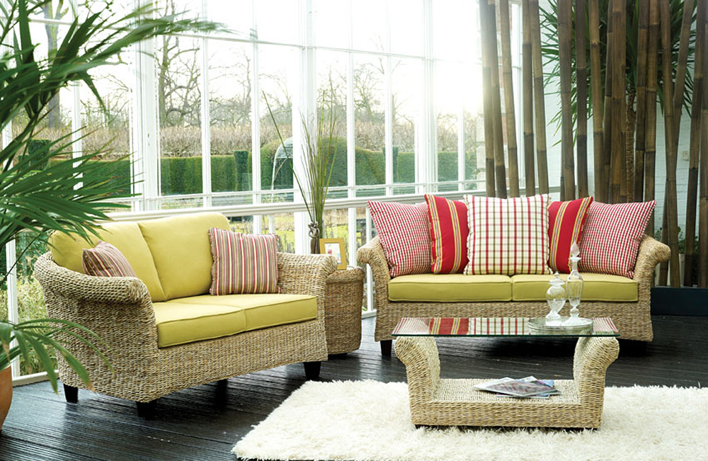 Conservatory Sofas Uk 28 Photo Gallery Lentine Marine 1611