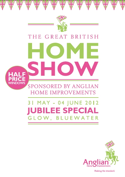 Great British Home Show