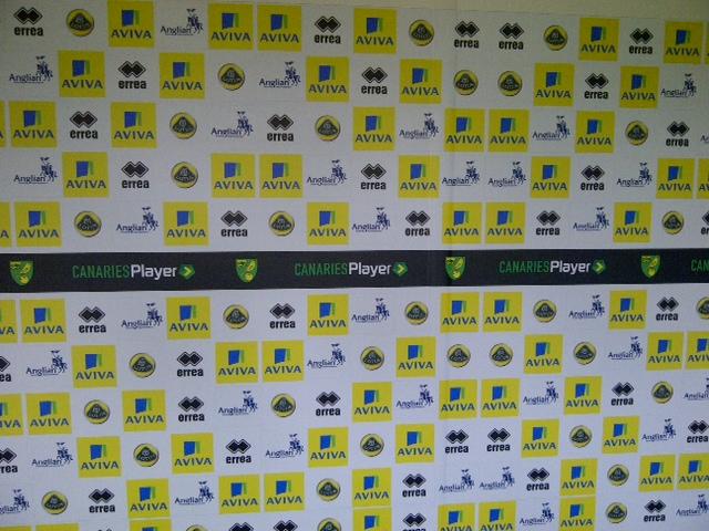 Anglian are on the Norwich City Press board