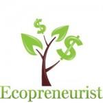 Ecopreneurist