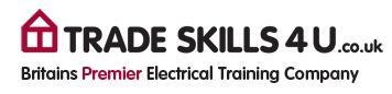 Tradeskills4u logo