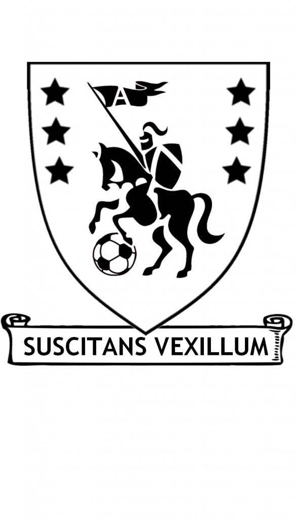 Anglian Knights logo