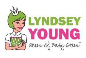 Lyndsey Young Logo