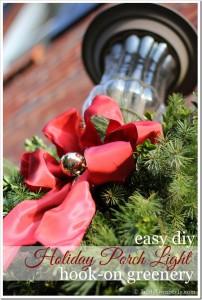 Christmas-Outdoor-Porch-Dec_thumb
