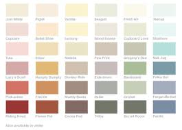 Colours To Match Your Room Aspect And Mood Good To Be Home