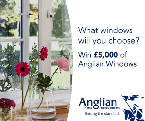 What windows will you choose?