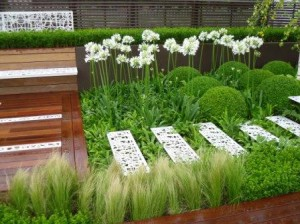 Hampton Court Flower Show 2012 061