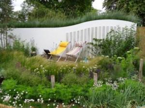Hampton Court Flower Show 2012 172