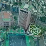 Taipei 101 by myhsu