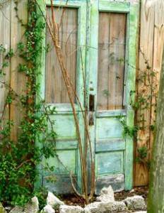 http://www.etsy.com/listing/72254749/green-cottage-doors
