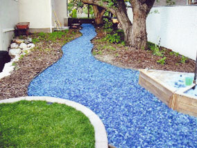 recycled-glass-mulch