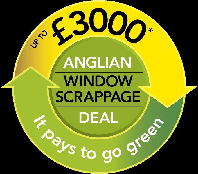Anglian Scrappage Scheme