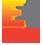 EX Heat logo
