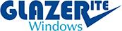 Glazerite logo