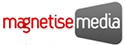 Magnetise Media logo