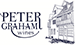 peter graham wines logo