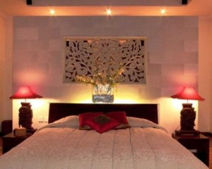 Romantic-Bedroom-Lighting-Ideas-600x480