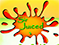 Sir Juiced logo