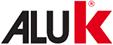 ALUK logo