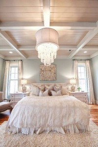 Design light house bedroom-lighting-for-master-bedroom