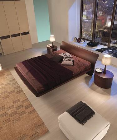 5 Amazing Eco Bedroom Ideas