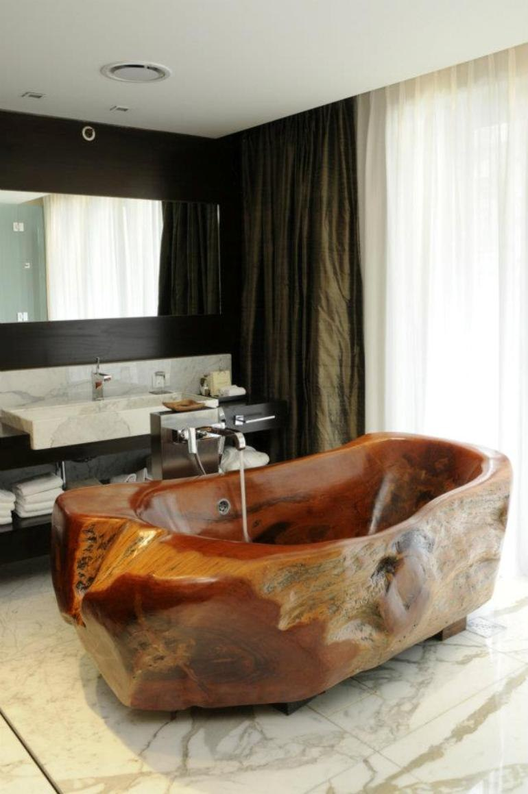 Wooden-Bathtubs-the ownernetwork