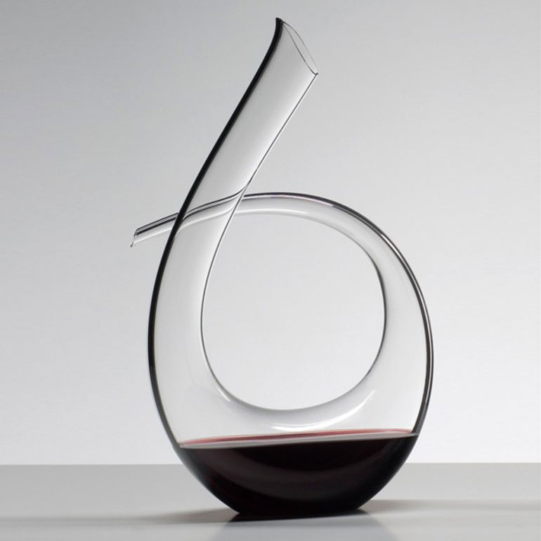 black-tie-decanter