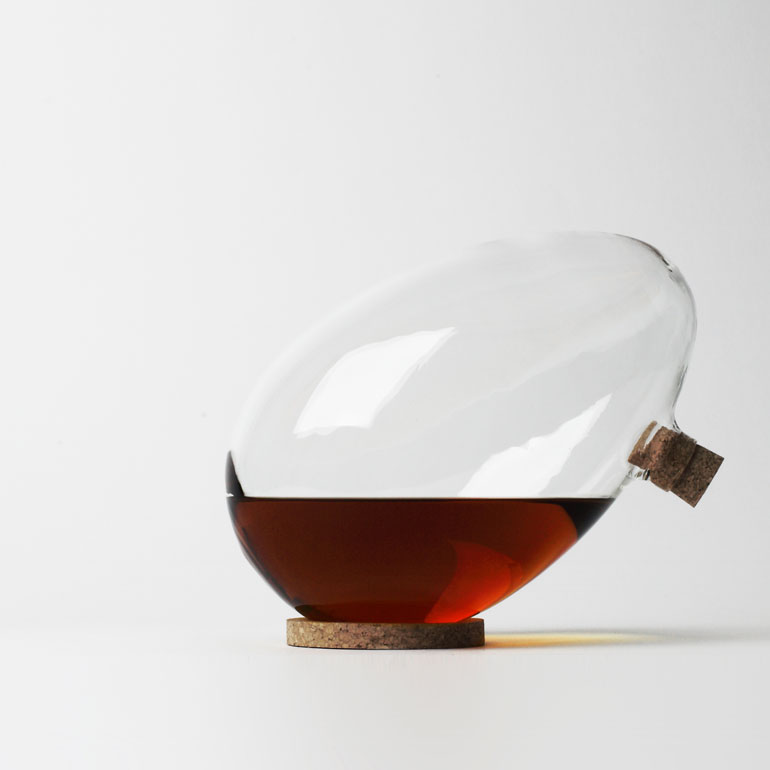 egg-decanter