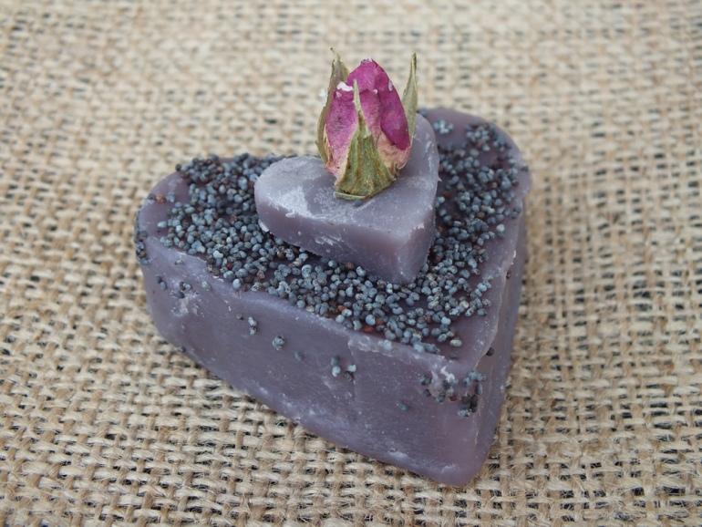 heart_soap