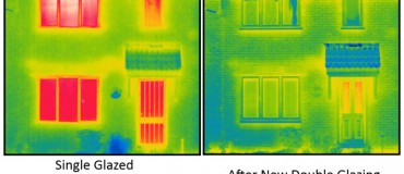 Where is the Cold Spot in your Home and How can you Fix it?