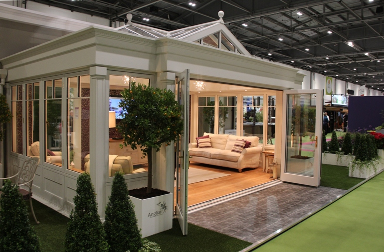 Why Grand Designs Live Was A Show You Shouldn 39 T Have Missed Good To Be Home