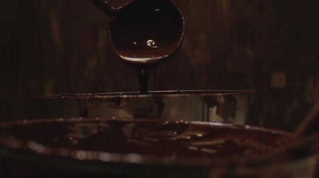 chocolate room 4