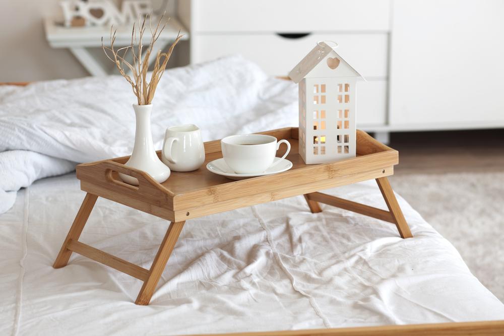 how to completely furnish a bedroom for under 330. Black Bedroom Furniture Sets. Home Design Ideas
