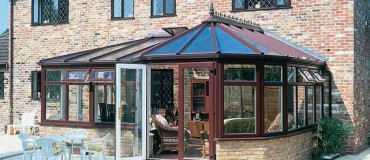 When do you need Planning Permission for your Conservatory?