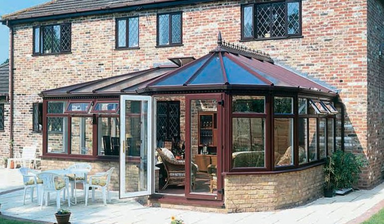 Do you need planning permission for your conservatory when do you need planning permission for your conservatory planetlyrics Gallery