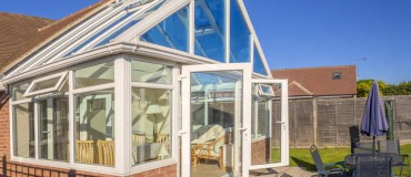 Complicated Conservatory Terms, Explained
