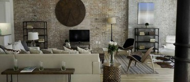 14 Brick Walls that will make you think twice about Wallpaper
