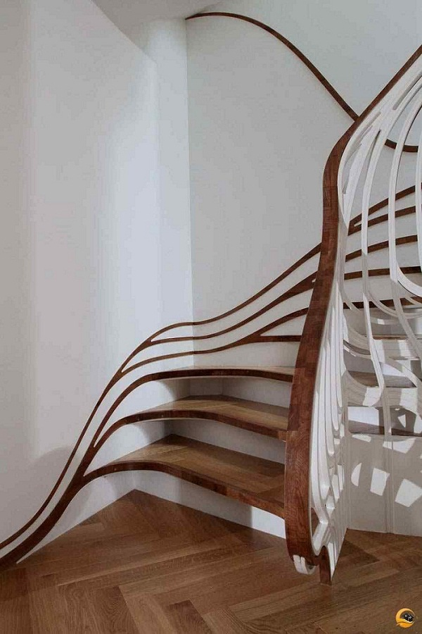 Unique-Stairs-Design-Inspiration