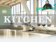 A Recipe for Ambient Kitchen Design