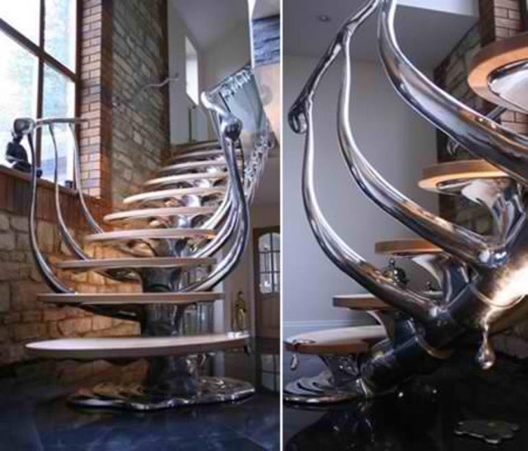 stunning-design-of-banister-backbone-skeleton-metal