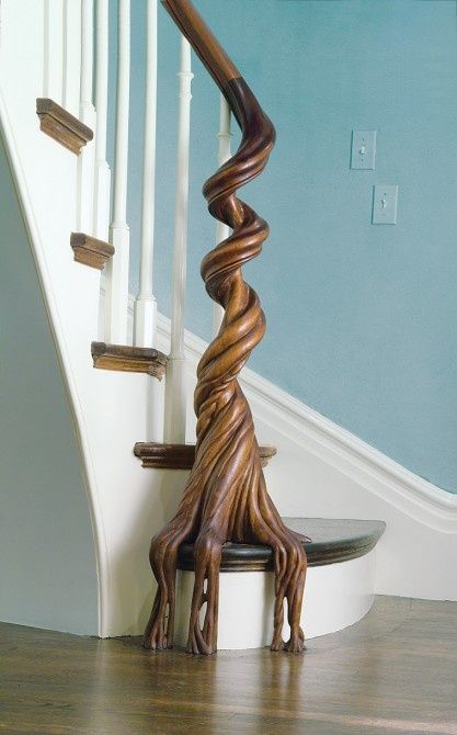 stunning-laboured-banister-design