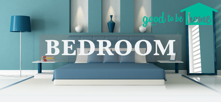 How to Create the Ideal Bedroom Ambience