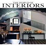 World-of-Interiors1